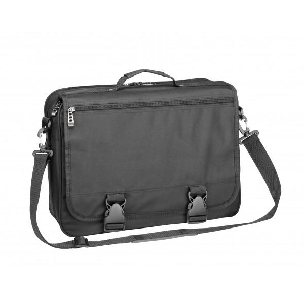 "15.6"" Falcon Laptop Organiser Bag - FI2557"