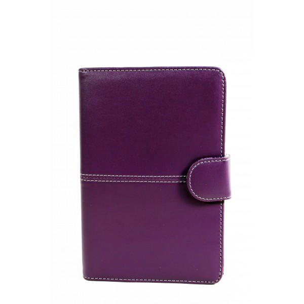 Falcon Protective Case for Kindle 3 - FI5301 Purple