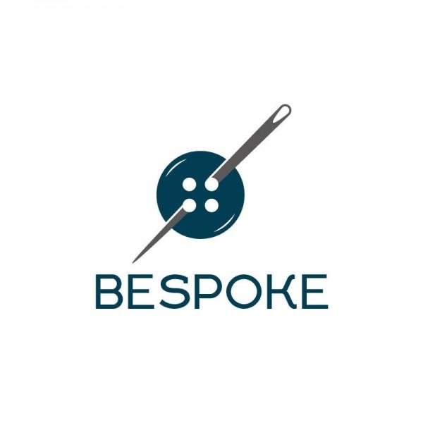 Bespoke sample